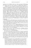 45.1-Wasilczuk - Page 7