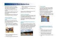 Tipps zur Abfallsortierung in der Schule 2013 - AVR