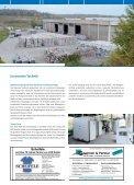 umweltbewusst, wirtschaftlich, zukunftsorientiert Wir können ... - AVR - Seite 6
