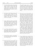 Směrnice Evropského parlamentu a Rady 2009/103/ES ... - EUR-Lex - Page 2