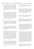Směrnice Evropského parlamentu a Rady 2009/103/ES ... - EUR-Lex - Page 3