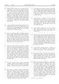 Směrnice Evropského parlamentu a Rady 2009/103/ES ... - EUR-Lex - Page 4