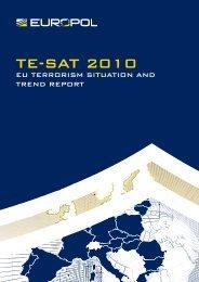 TE-SAT%202010