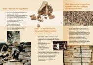 Korkensammlung.pdf - Herzogenrath