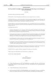 Lugano-Übereinkommen - EUR-Lex