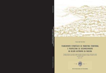 Tese Cristina Barros.pdf - Estudo Geral - Universidade de Coimbra