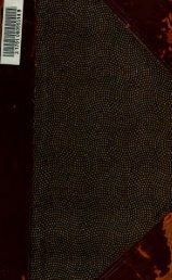 Ponticas; ou, Cartas escriptas do Ponto xenio