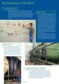 Kläranlage - AWG - Bassum - Seite 2