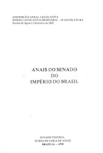 Livro 6