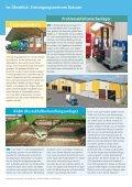 energie aus Abfall - AWG - Bassum - Seite 3