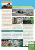energie aus Abfall - AWG - Bassum - Seite 4