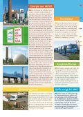 energie aus Abfall - AWG - Bassum - Seite 5