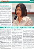 edição especial sobre a questão dos royalties do petróleo - Page 4