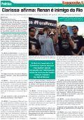 edição especial sobre a questão dos royalties do petróleo - Page 5