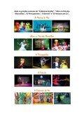O Sítio do Picapau Amarelo - Teatro Politeama - Page 3