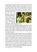 O Sítio do Picapau Amarelo - Teatro Politeama - Page 4
