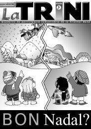 nº5(noviembre-diciembre 2001)