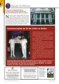 2º Trimestre - Marinha do Brasil - Page 2