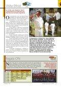 2º Trimestre - Marinha do Brasil - Page 3