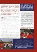 2º Trimestre - Marinha do Brasil - Page 5