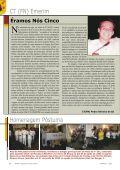 2º Trimestre - Marinha do Brasil - Page 6