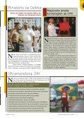 2º Trimestre - Marinha do Brasil - Page 7