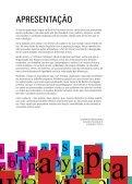 Por uma Contagem leitora - Prefeitura de Contagem - Page 3