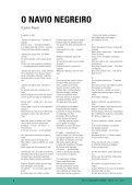 Por uma Contagem leitora - Prefeitura de Contagem - Page 4