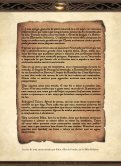 aqui - Devir - Page 3