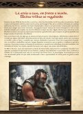 aqui - Devir - Page 4