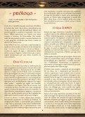 aqui - Devir - Page 5