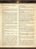 aqui - Devir - Page 6