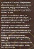 Folleto I Ruta Tapas con Historia - Turismo en Guardamar - Page 3