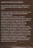 Folleto I Ruta Tapas con Historia - Turismo en Guardamar - Page 4