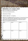 Folleto I Ruta Tapas con Historia - Turismo en Guardamar - Page 5