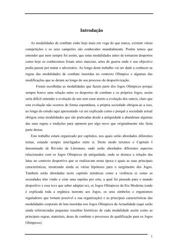 (2).pdf - Estudo Geral - Universidade de Coimbra