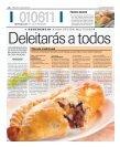facetas - La Voz de Michoacán - Page 2