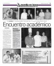 facetas - La Voz de Michoacán - Page 3