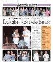 facetas - La Voz de Michoacán - Page 6