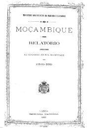 Imprensa Nacional, 1893. - O Governo dos Outros