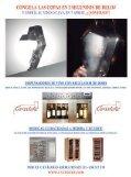 gastronomía vino · enoturismo Queso y Vino Andalucía ... - Vinum - Page 2