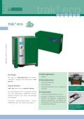 trak® systems - Page 5