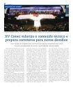 jornal dos corretores de seguros - Sincor SP - Page 6