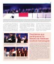jornal dos corretores de seguros - Sincor SP - Page 7