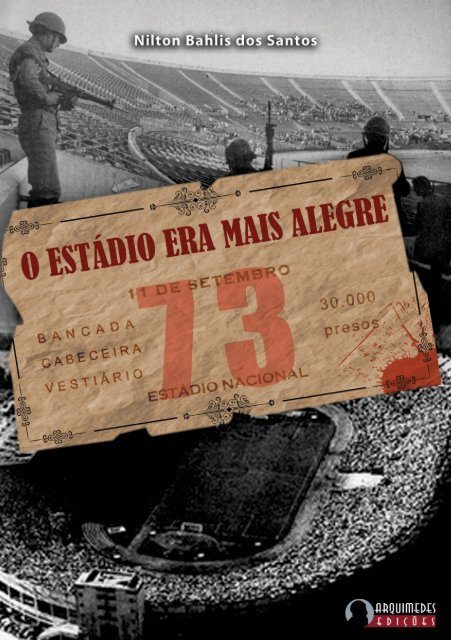 AGRIDOCE PASSOS BAIXAR 20 MUSICA