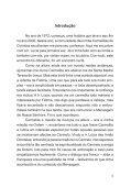 Download - Postulação de Francisco e Jacinta Marto - Page 7
