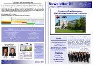 NL 01 Schortens 1 - AWO Bezirksverband Weser-Ems