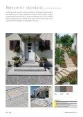 STUFEN - Zeiss Neutra SA - Seite 6