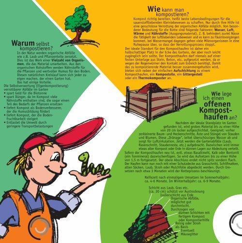 Kompost - AWV-Online