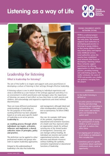leadership_for_listening